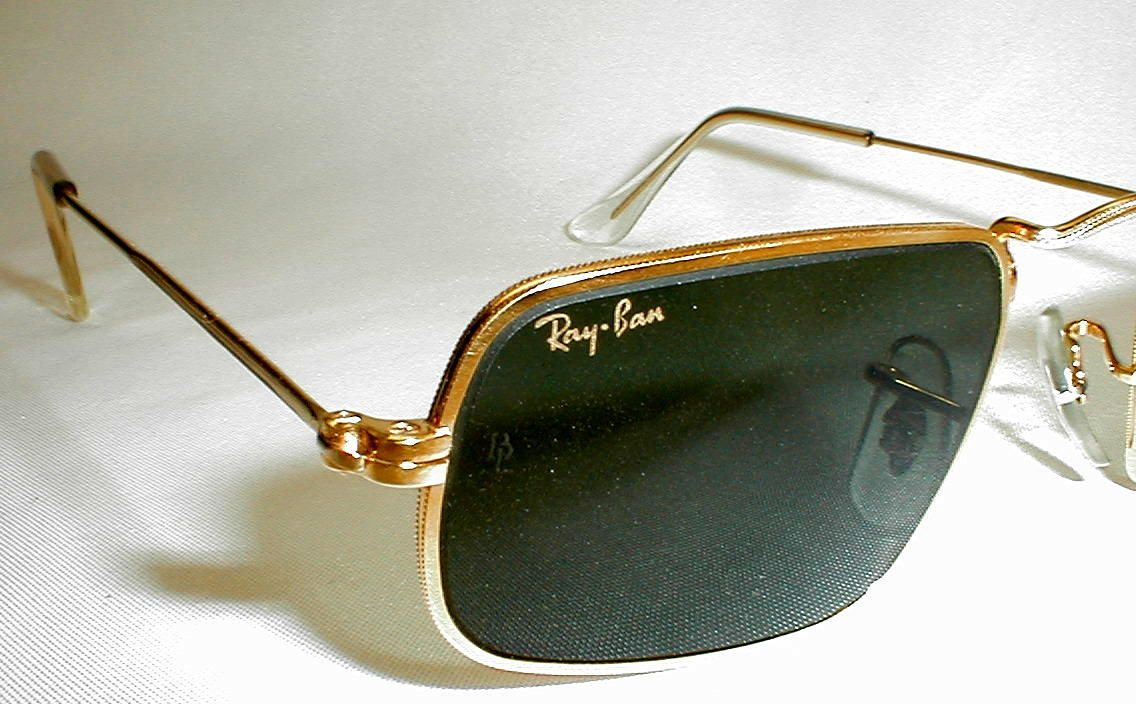 ray ban shades on sale  17+ images about cheap ray ban uk on pinterest