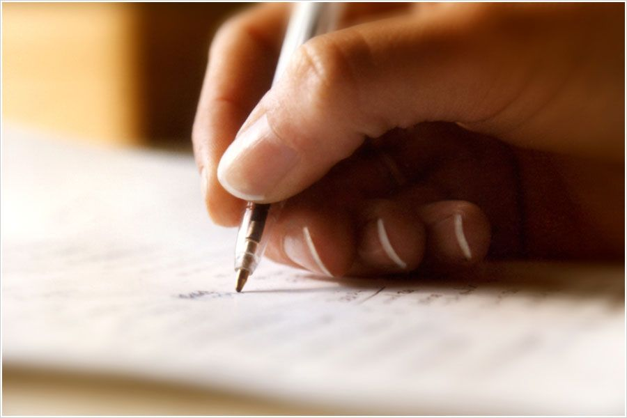Ideastap  Your Blog Picking The Right Writing Service For You