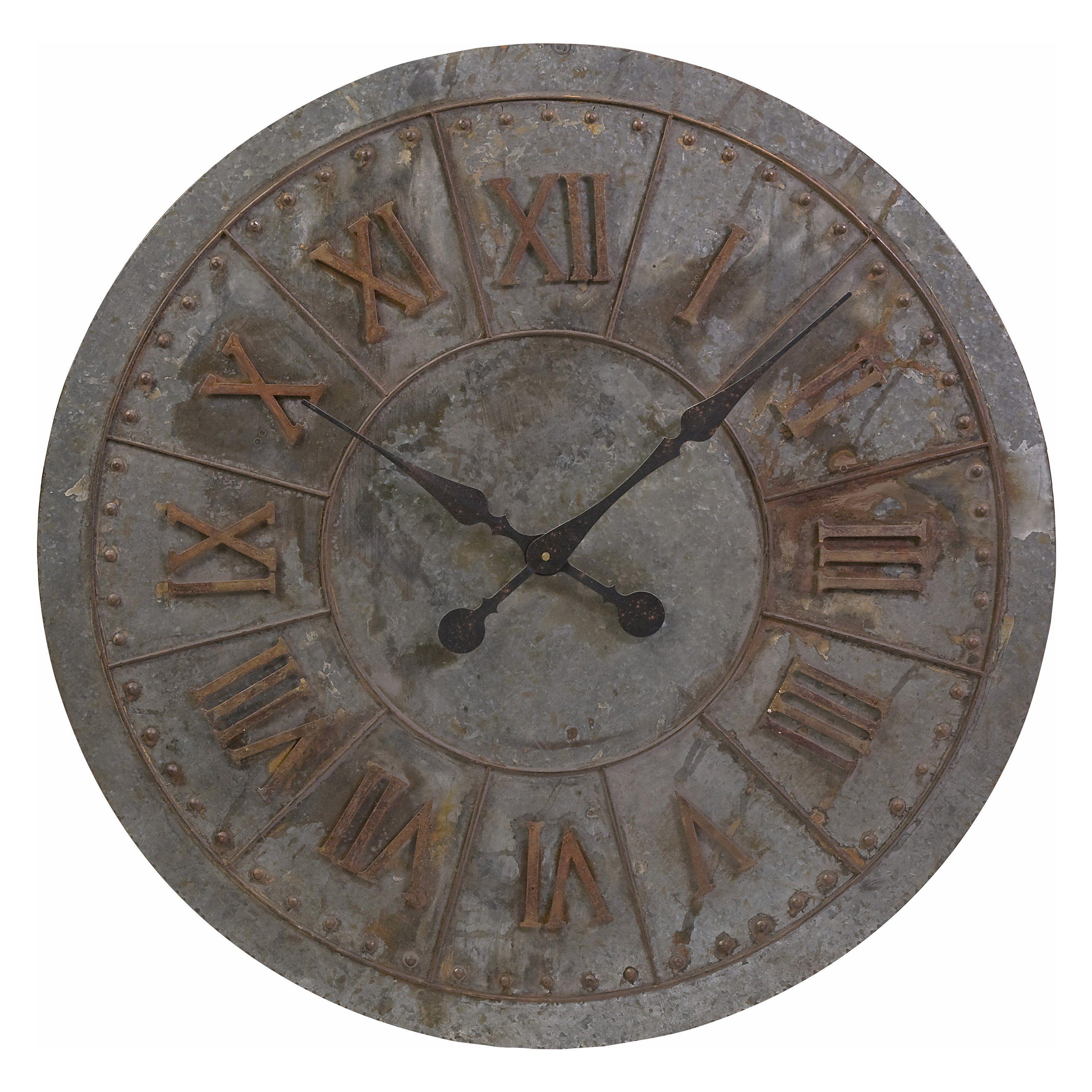 Wooden Clocks Australia
