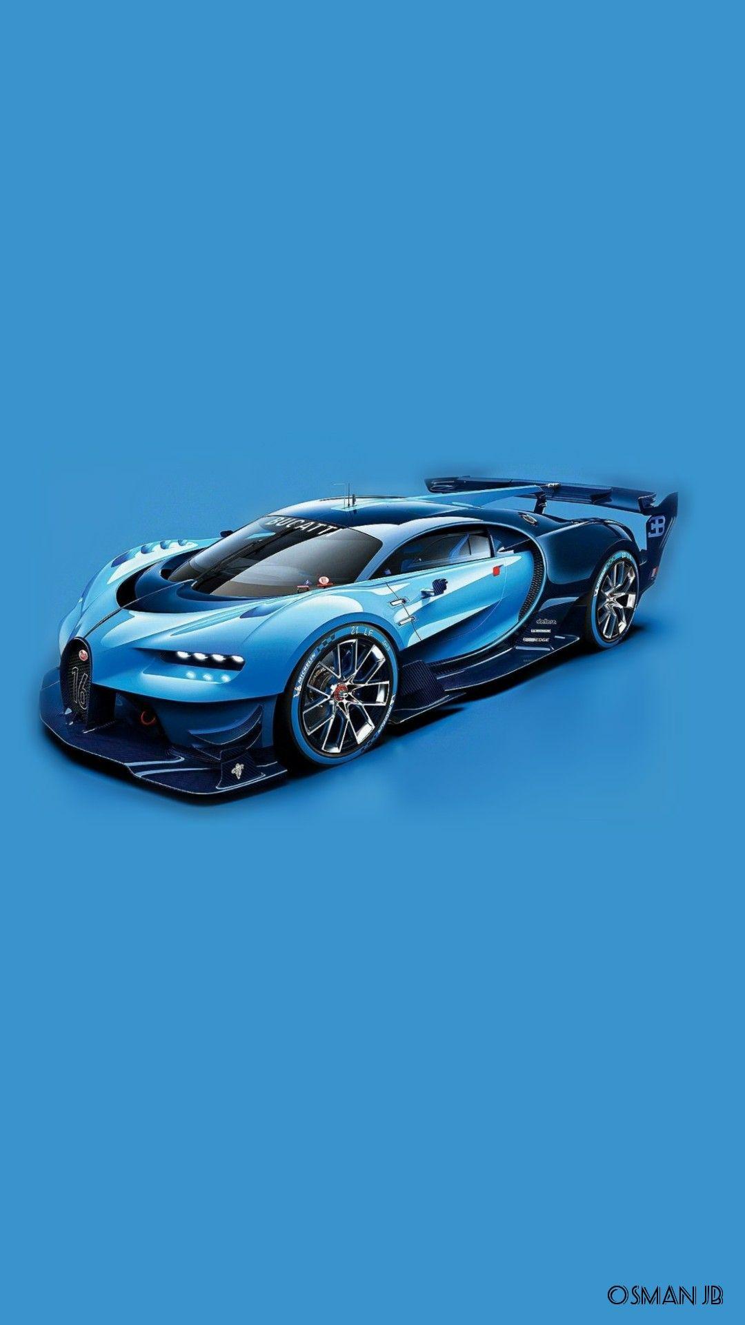 Bugatti Vision Gran Turismo Wallpaper 4k In 2021 Wallpaper 4k Turismo Bugatti