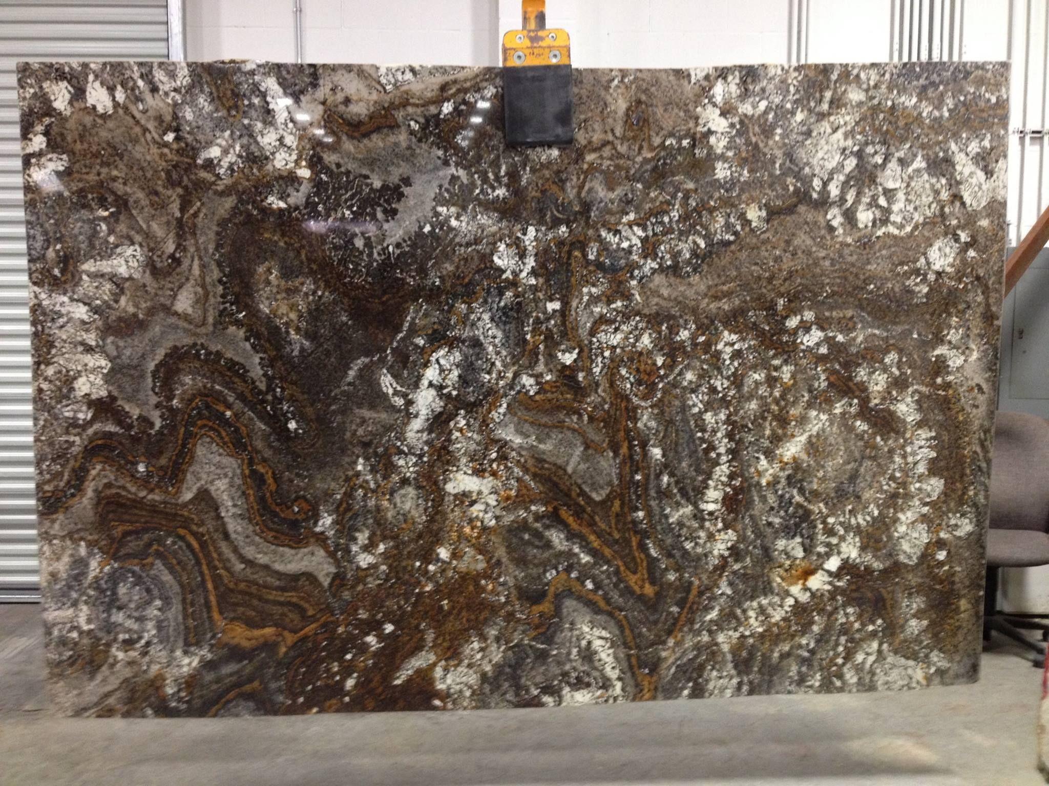 Amarone granite nat0106 wet bars granite kitchen granite