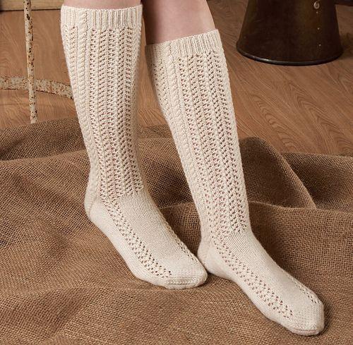 Maid Marian | Argyle socks, Knitting socks, Knitting ...