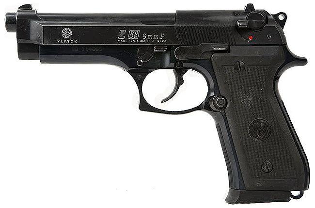 23+ Vektor pistol ideas in 2021