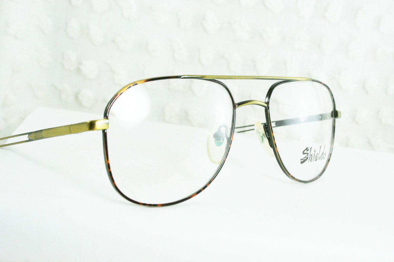 Men S Wire Glasses