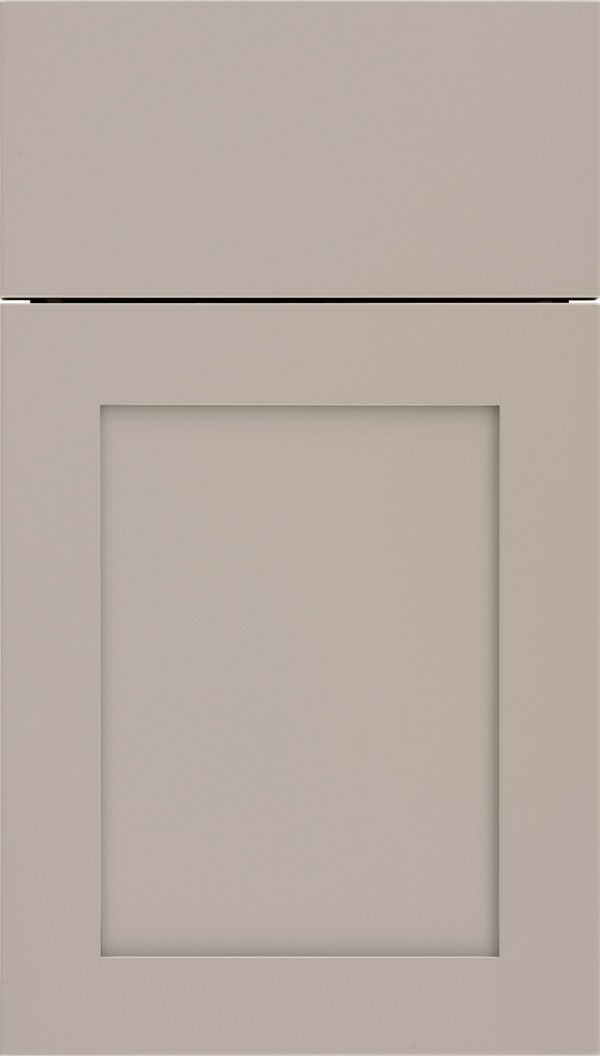 M Solid Cabinet Door Style Shaker Cabinetry Kitchencraft Com