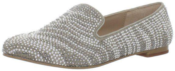 Amazon.com: Steve Madden Women's Conncord Flat: Steve Madden: Shoes