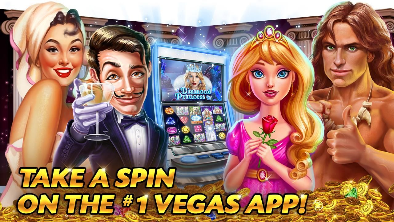 Spiele Cut The GraГџ - Video Slots Online