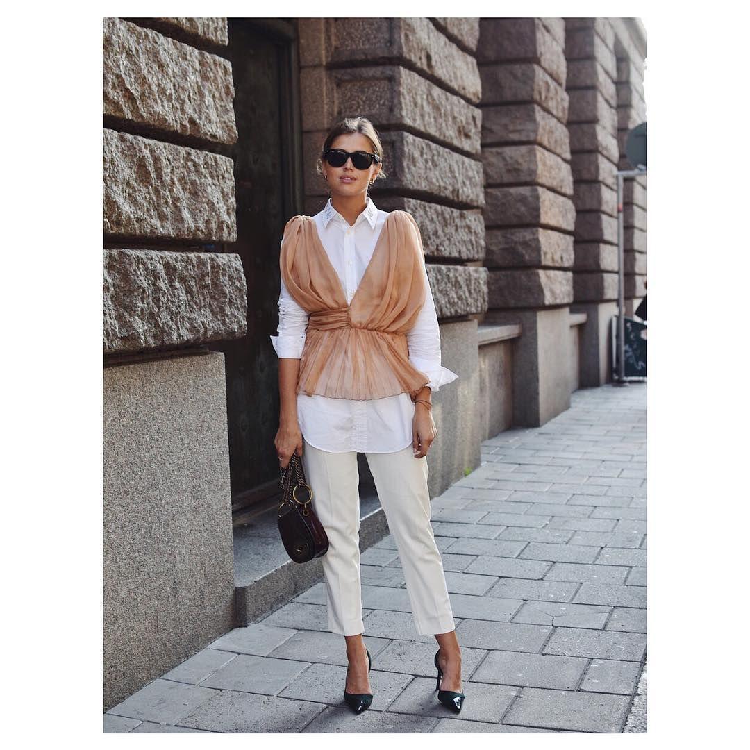 DARJA BARANNIK (@darjabar) • Instagram-bilder og -videoer