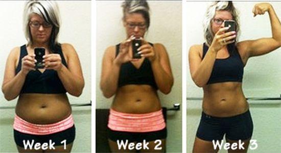 loss fat diets