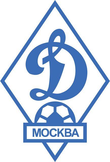 картинки динамо москва футбольный клуб