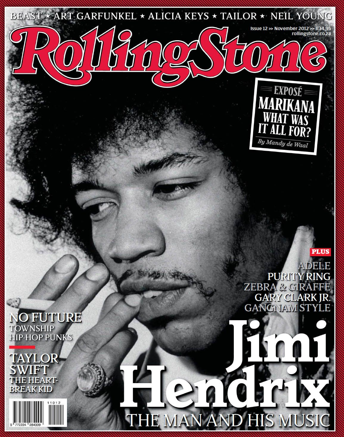 Vintage Rolling Stone Magazine Covers | RollingStone ... Rolling Stone Magazine