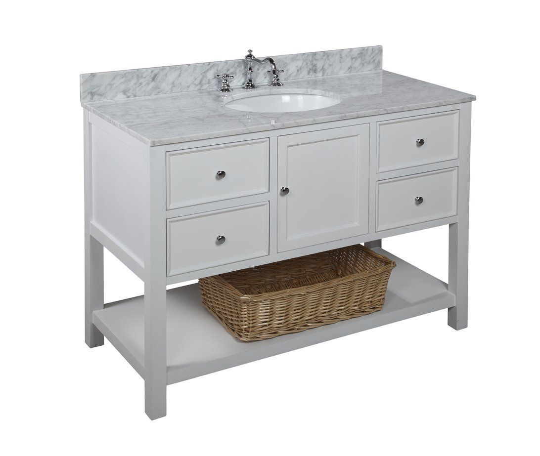 44 Inch Bathroom Vanity Top Bathroom Epic Furniture For White