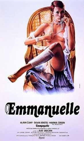Emmanuelle  Cb Eu Ex Cineblog Film Gratis In Streaming E