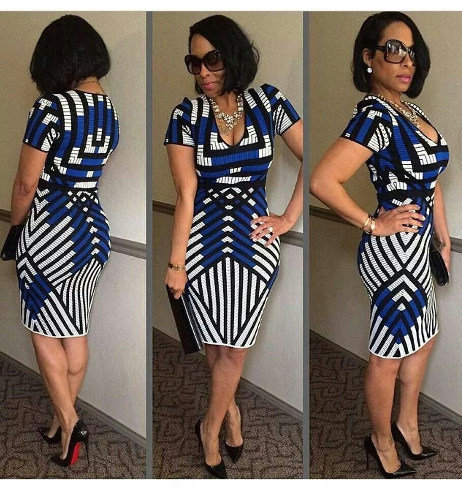Ankara short dresses style printing africans and african fashion