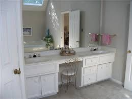 Double Sink Vanity With Makeup Car Pictures With Makeup Bathroom