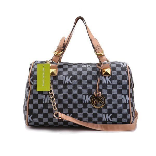 Renowned Because Of Its Lavish Clutches And Also Wallets Series Michael Kors Handbags Outlet Is Synonymous With Marvelous Type An Elegant Lifestyle