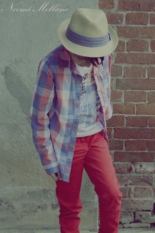 Mia Sorella Clara My Sister Clara Hats Panama Hat