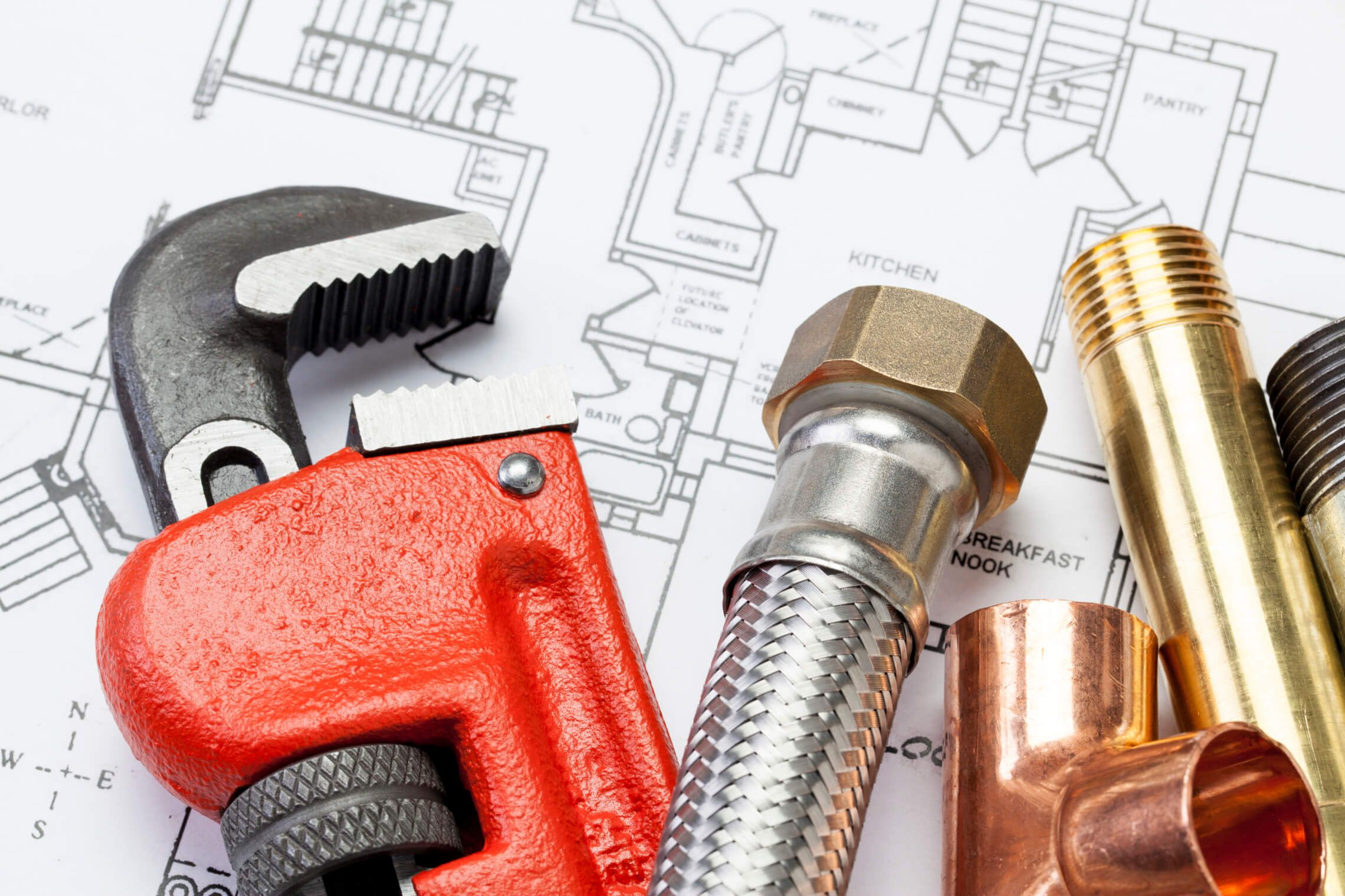 Rooter hero The Top Rated Emergency Plumbing Services in