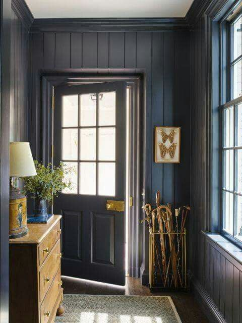 shiplap on walls can go vertical or horizontal decorating furnishing the home in 2019 wood. Black Bedroom Furniture Sets. Home Design Ideas