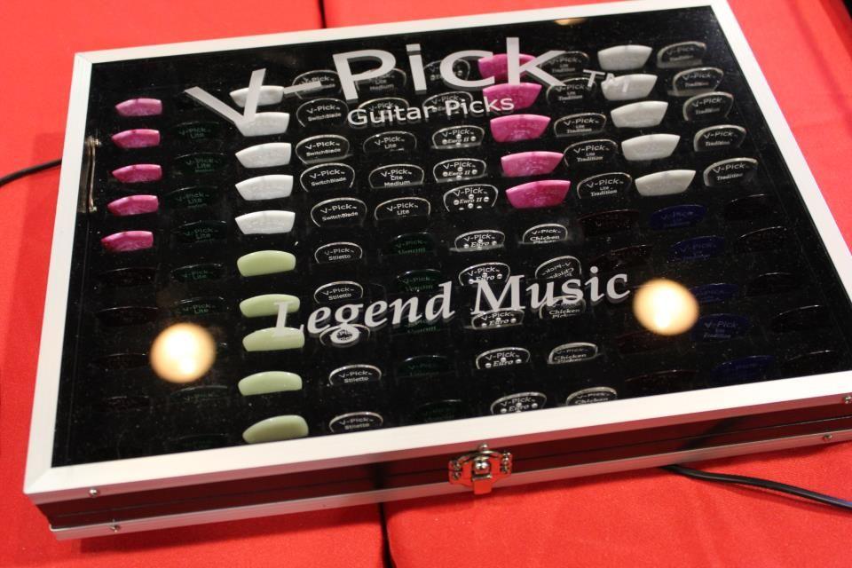 as for v picks at your local music store v picks guitar picks best guitar picks ever www v. Black Bedroom Furniture Sets. Home Design Ideas