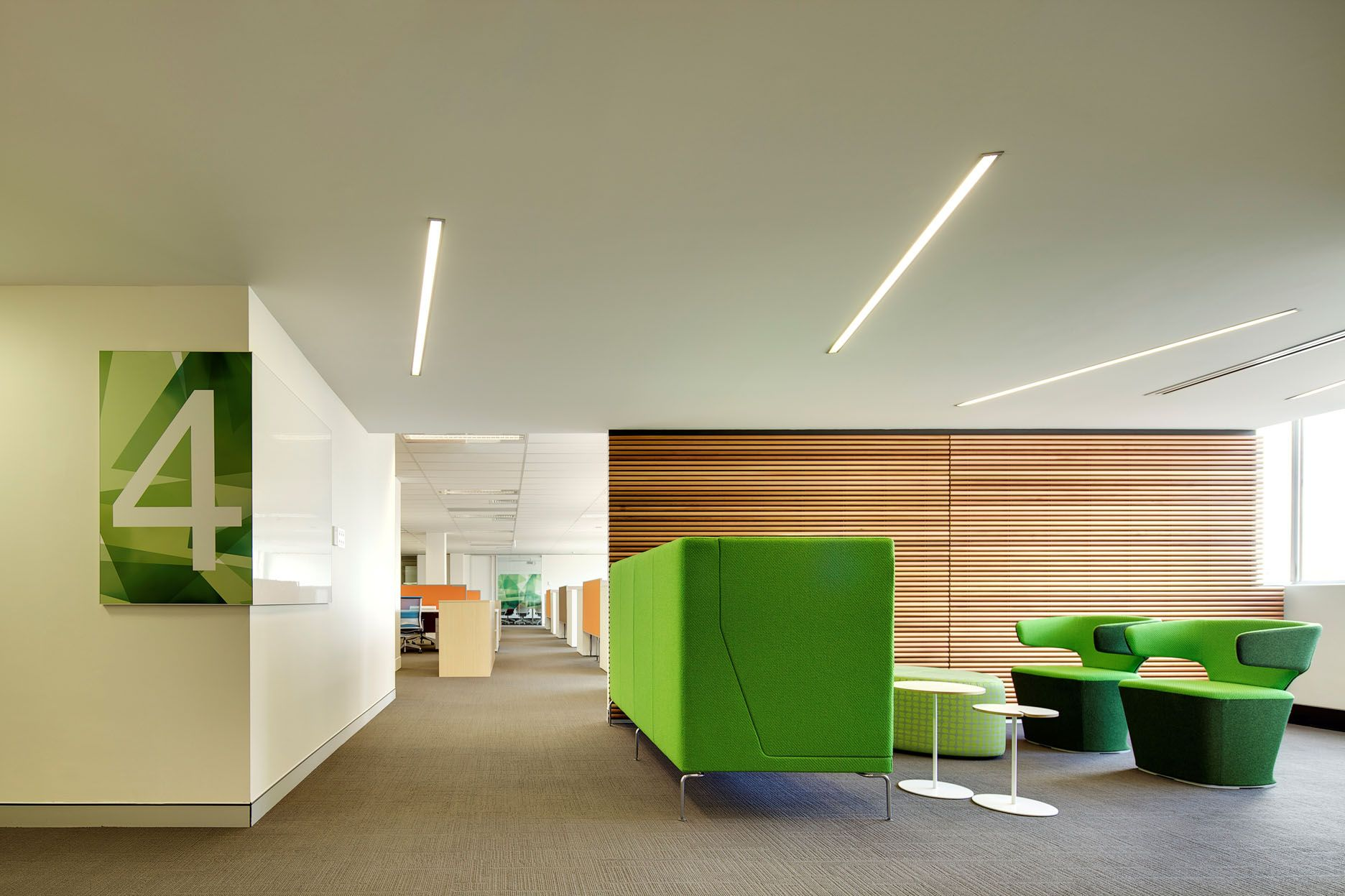 Award Winning Commercial Interior Designers In Perth Contact Us Today For