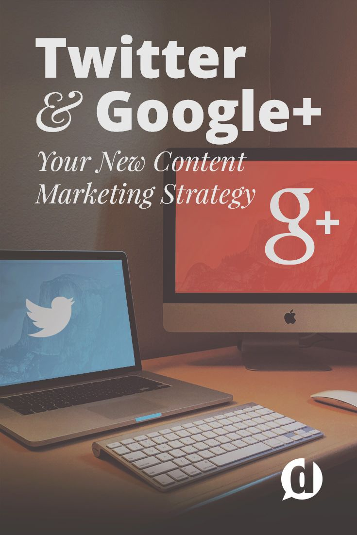 Combining the power of social media & search engine optimization, you can greatly enhance your content marketing strategy. Here's what you need to know right now.