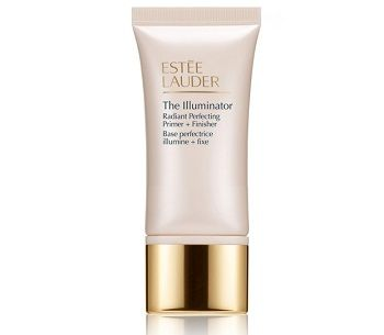 11 Best Face Primers For Dry Skin In India Our Top Picks