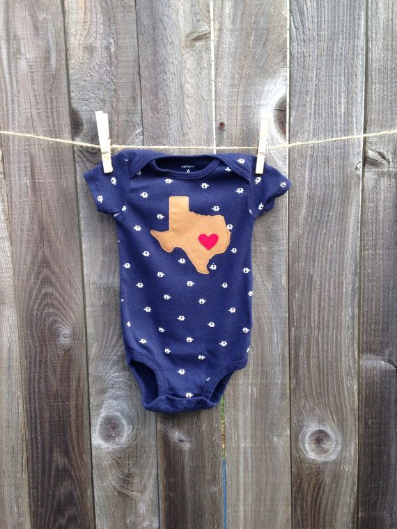 Texas dallas or custom city love baby baby boy appliqu body texas dallas or custom city love baby baby boy appliqu body suit negle Gallery