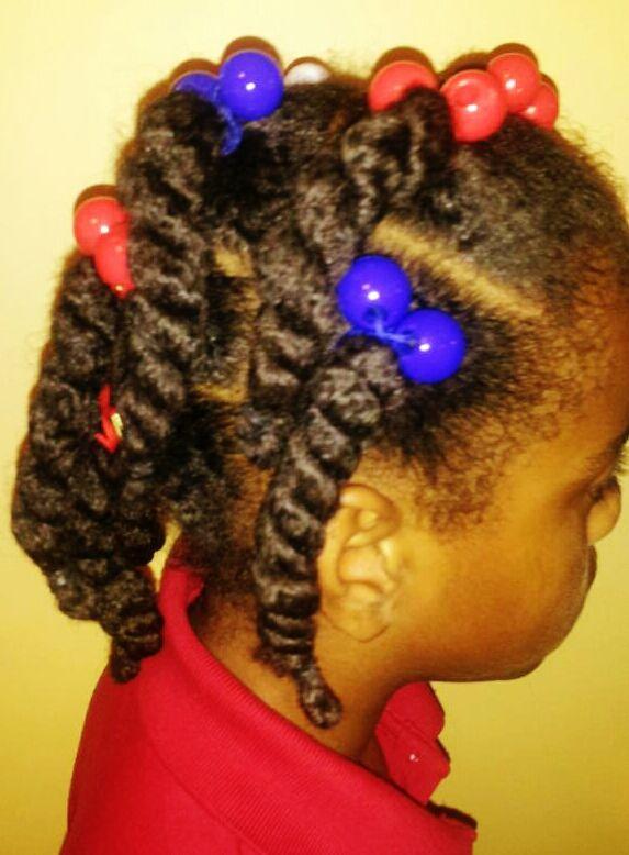 Brilliant Childrens Hairstyles Hair And Wet Hair On Pinterest Hairstyles For Women Draintrainus