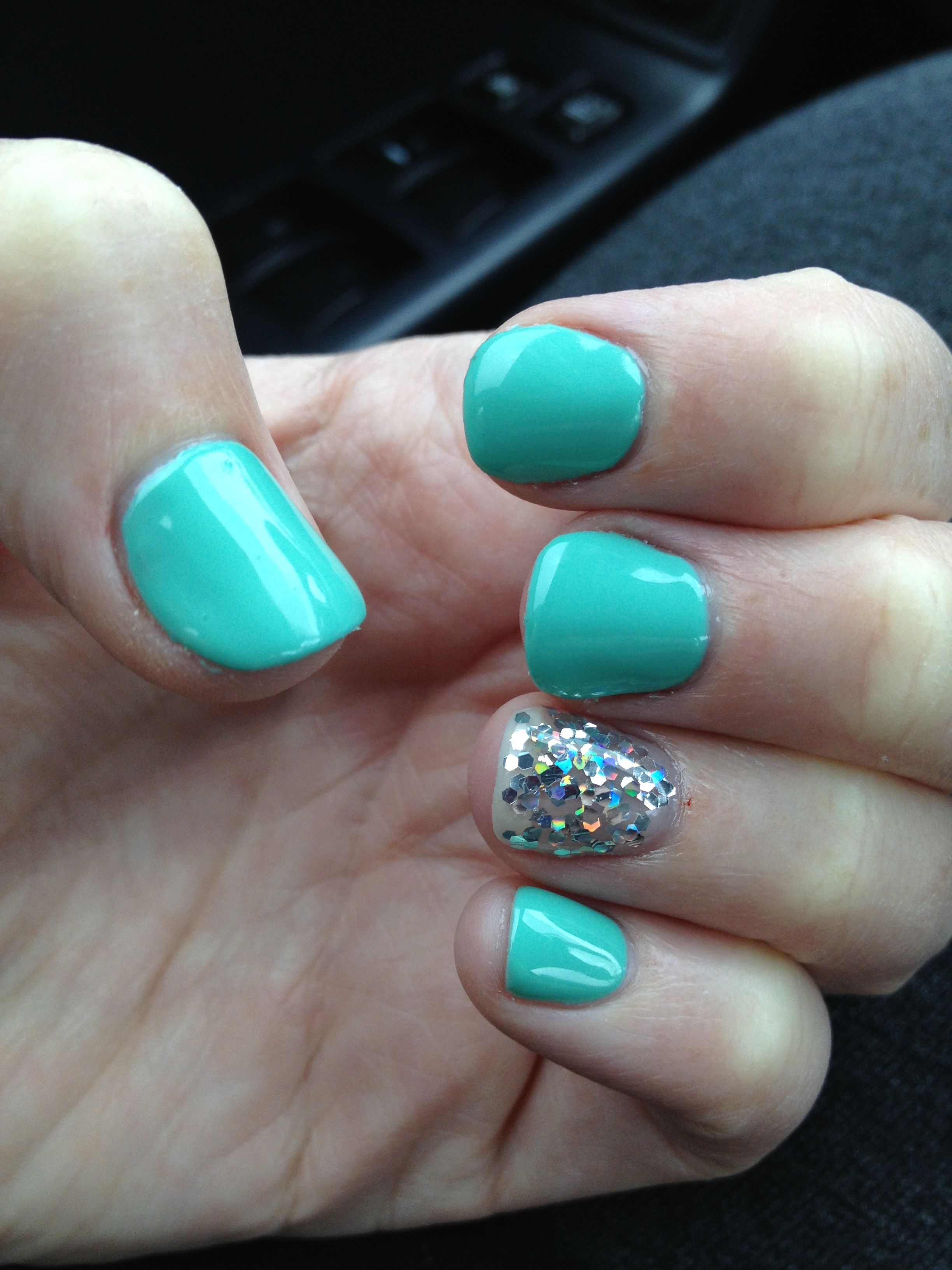 Pin by Rachel on unhas Manicure, Makeup nails, Nails