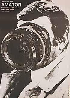 CAMERA_BUFF_1979
