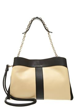 See By Chloé Handbag Sweet Bell 280 00 Bestreviews Relevant Reviewsclothing