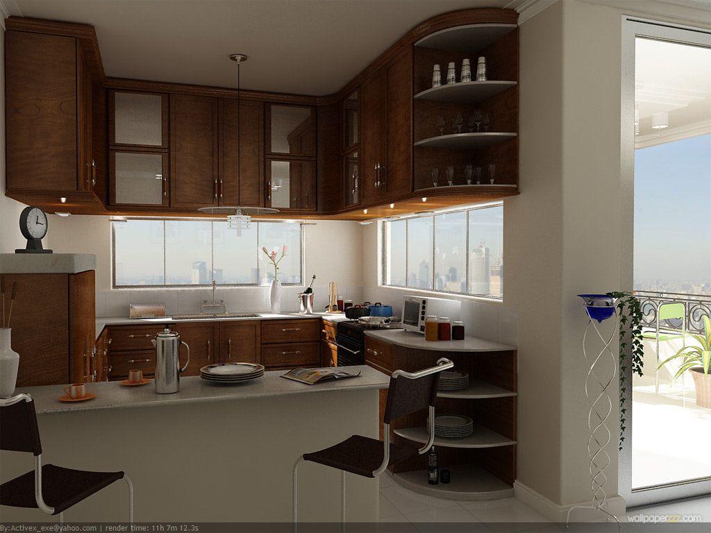Normal Kitchen Design Next Interior Kitchens Scandinavian Ideas For