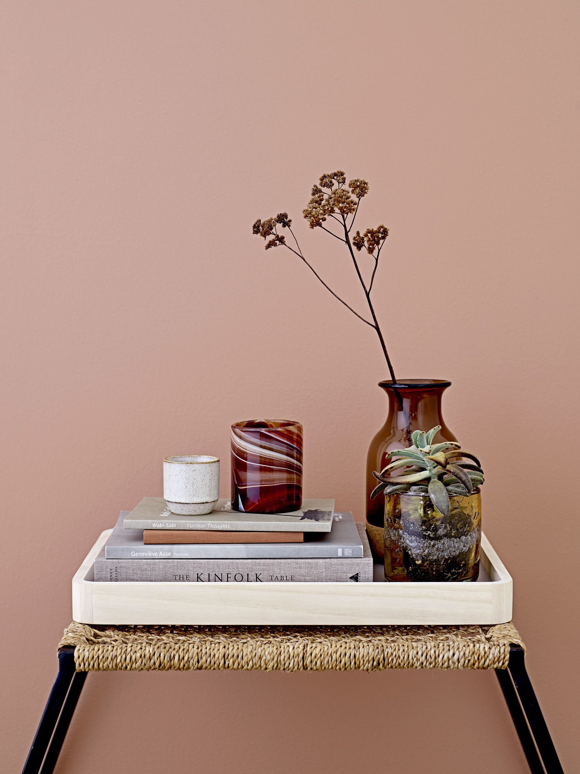 3 Design By Bloomingville Autumn Decorating Ideas