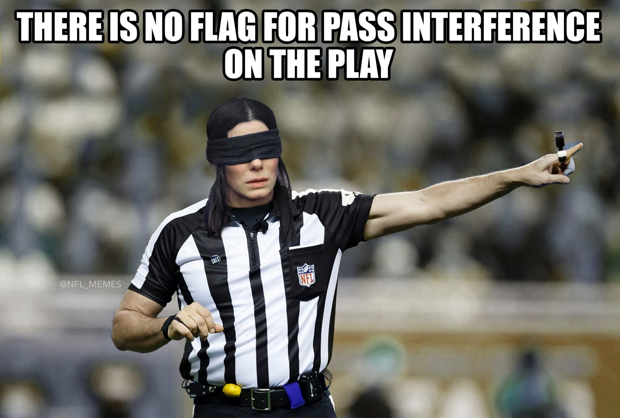 Pin by Lauren Cachera on Sports Nfl funny, Nfl memes, Nfl