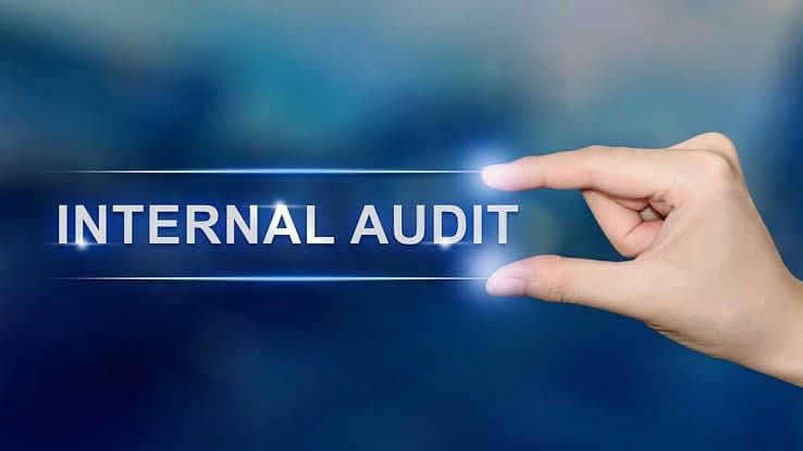 Internal Auditing Is A Catalyzes Organization S Governance Risk