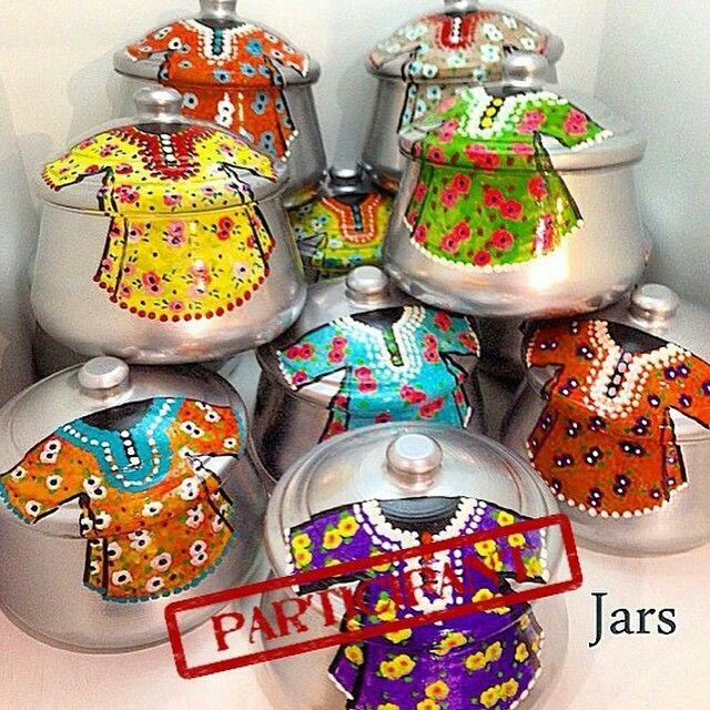 حرف يدوية رائعة Eid Crafts Ramadan Decorations Eid Decoration
