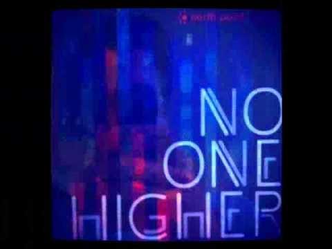 no one higher seth condrey