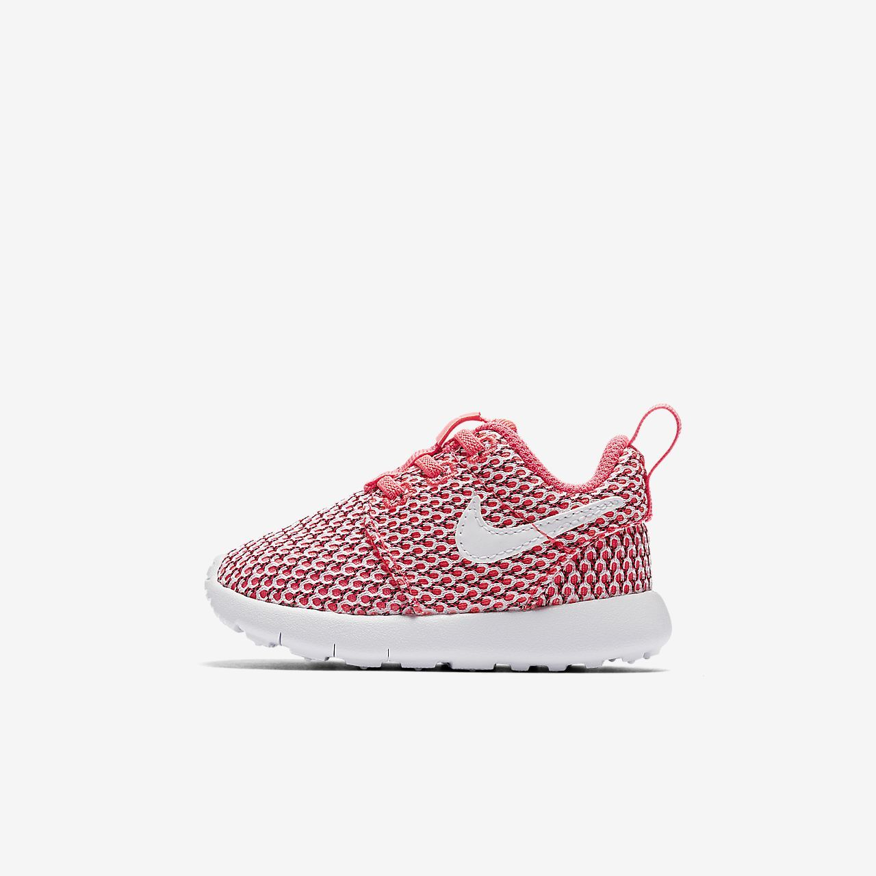 ... elegant shoes 9fe55 3ec11 Nike Roshe One InfantToddler Shoe ... ecf6c2164e
