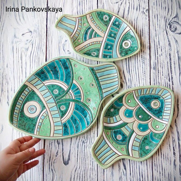 Pin de vladimira de la luz galindo contreras en peces for Pozos para peces