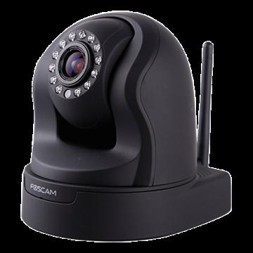 Foscam Western Australia Official Distributor Of Ip Cameras Security Cameras For Home Best Home Security Camera Security Camera