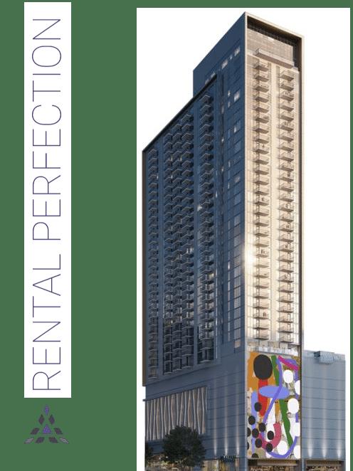 Apartments Midtown Atlanta Perfectly Located At 22 Street Atlanta, GA  Youu0027ll Find Icon Midtown.