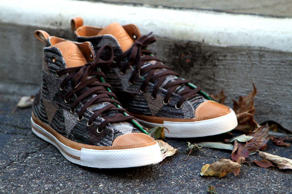 asics walking shoes auckland london