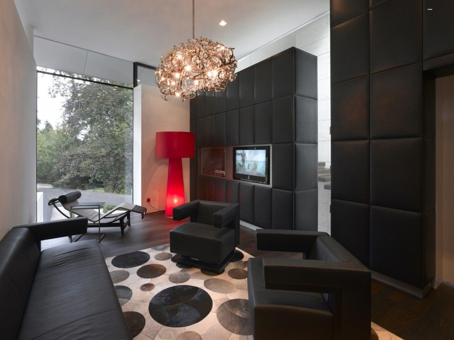 Expert And Experienced Interior Designer Ideas : Simple Best Interior  Design U0026 Decorating Ideas