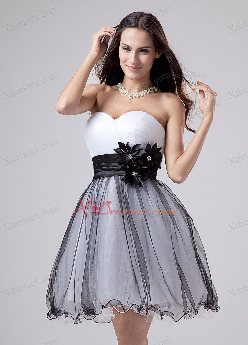 cute sweet one piece frocks for girls - Google Search | cute one ...