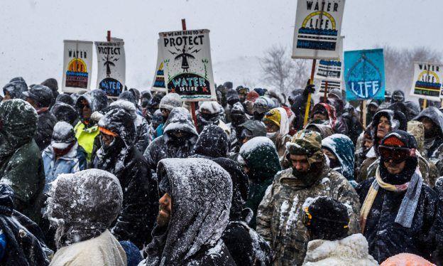 25 Protesters Of Pipeline In Cannon Ball Nd Ideas Dakota Access Standing Rock Dakota Pipeline