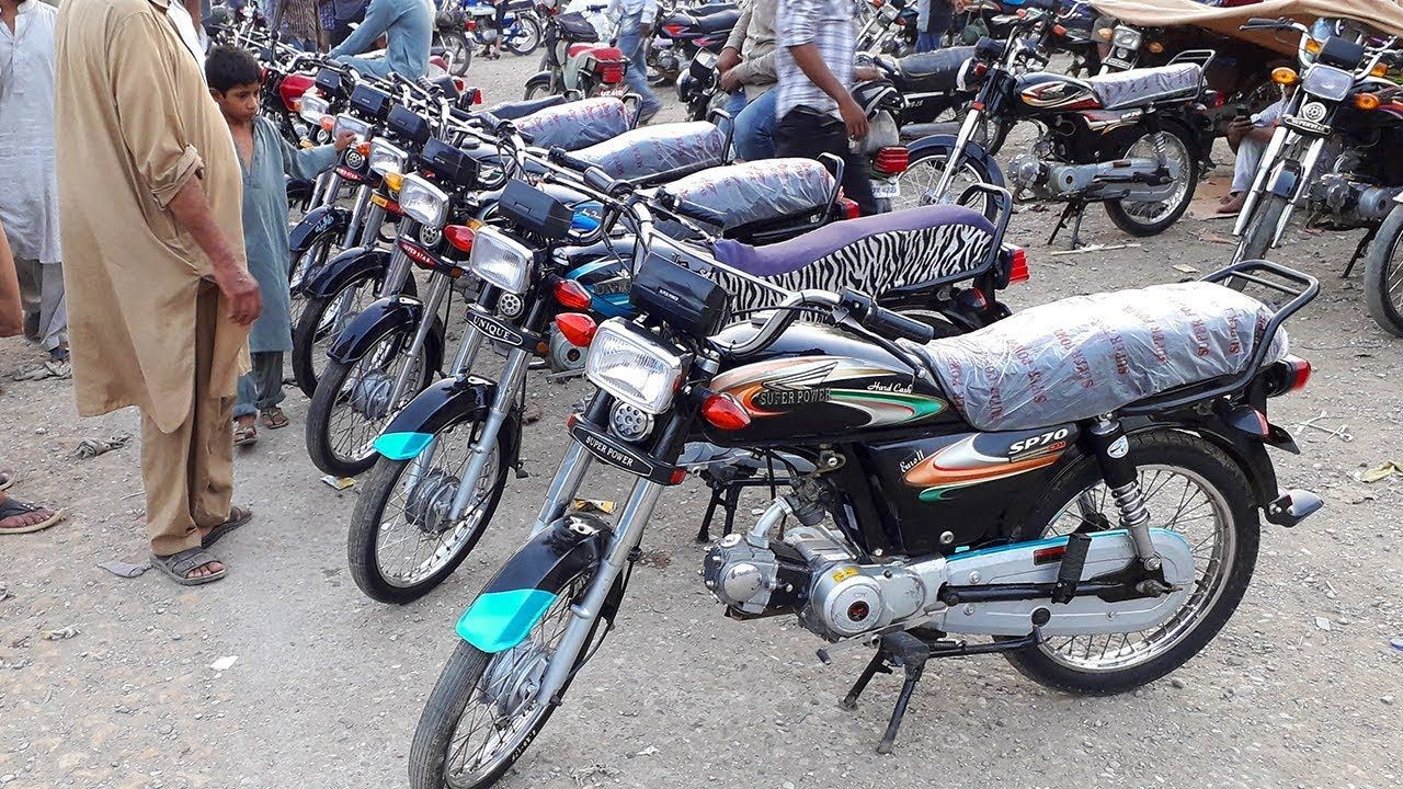 Used Bikes Bazaar May 2019 Cplc Clear Cheap Motorcycles At