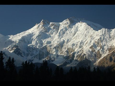 Die Alpen - Schweizer Berge neu entdeckt - YouTube