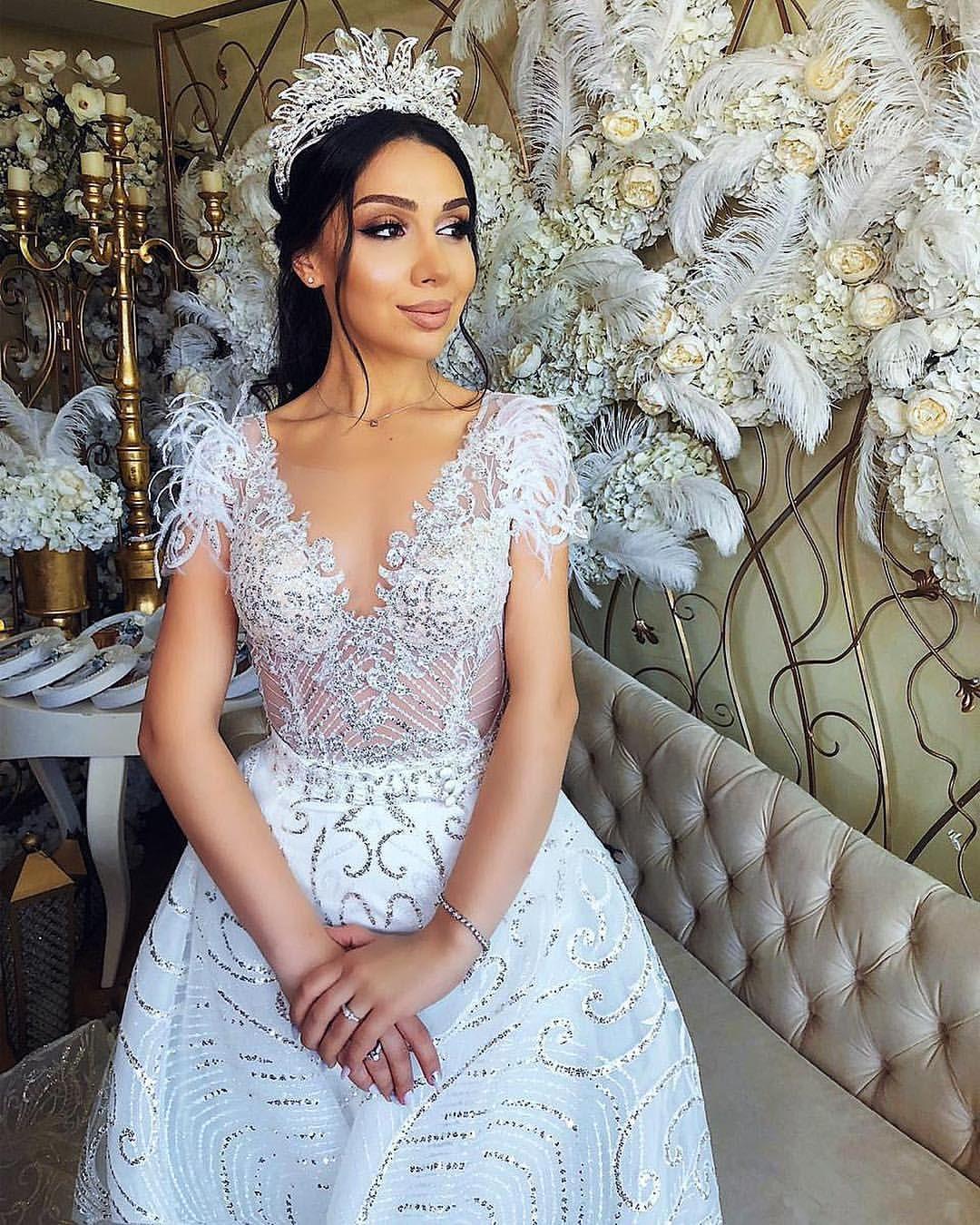 амазонки армянские невесты фото вот почему