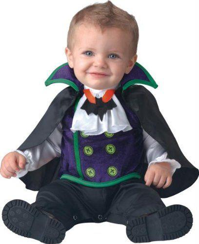 Count Cutie Toddler 18-2t Morris Costumes   wwwamazonuk/dp - halloween costume ideas for infants